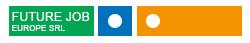Future Job Europe SRL Logo